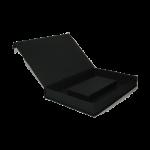 Caixa embalagem kraft (3)