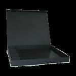 Caixa embalagem kraft (5)