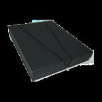 Caixa embalagem kraft (9)