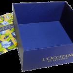 Caixa papel personalizada (2)