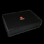 Caixa personalizada SP (3)