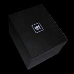 Caixa personalizada de papel (2)