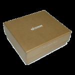 Caixa personalizada para empresas (5)