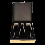 Caixa personalizada para espumante (1)