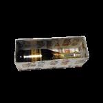 Caixa personalizada para espumante (5)