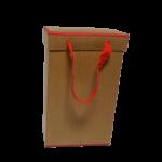 Caixa personalizada para vinho (5)