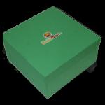 Caixas de Kraft (1)