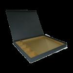 Caixas de papel personalizadas (1)