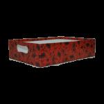 Caixas de papel personalizadas (3)