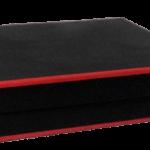 Caixas de papel personalizadas (4)