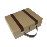 Caixas de papel personalizadas (7)