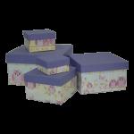 Caixas papel kraft personalizadas (1)