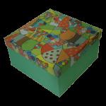 Caixas papel kraft personalizadas (3)