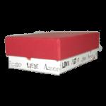 Caixas papel kraft personalizadas (4)