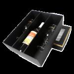 Caixas para garrafas de vinho (1)