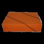 Caixas para papelaria (2)