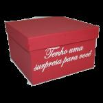 Caixas para papelaria (3)