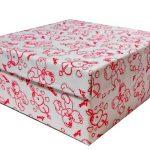 Caixas para papelaria (5)