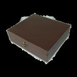 Comprar caixa kraft (6)