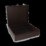 Comprar caixa kraft (7)