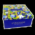 Embalagens caixas personalizadas (1)