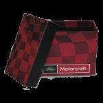 Embalagens caixas personalizadas (7)