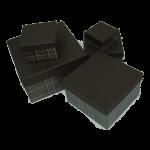 Kits de caixas (1)
