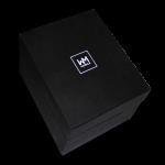 caixa-embalagem-personalizada (1)