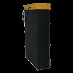 caixa-embalagem-personalizada (3)