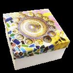 caixa-embalagem-personalizada (8)