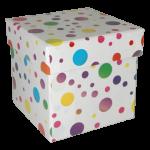 caixas-canecas-2