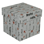caixas-canecas-3