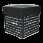 caixas-canecas-4