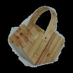 caixas-floricultura-1