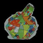 caixas-floricultura-3