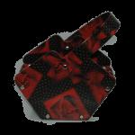 caixas-floricultura-4