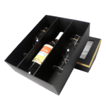 caixas-garrafa-10