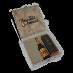 caixas-garrafa-4