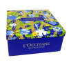 caixas-personalizadas-10