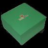 caixas-personalizadas-5